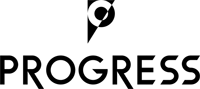 PROGRESS  光の色で描かれたJewelry・Glass